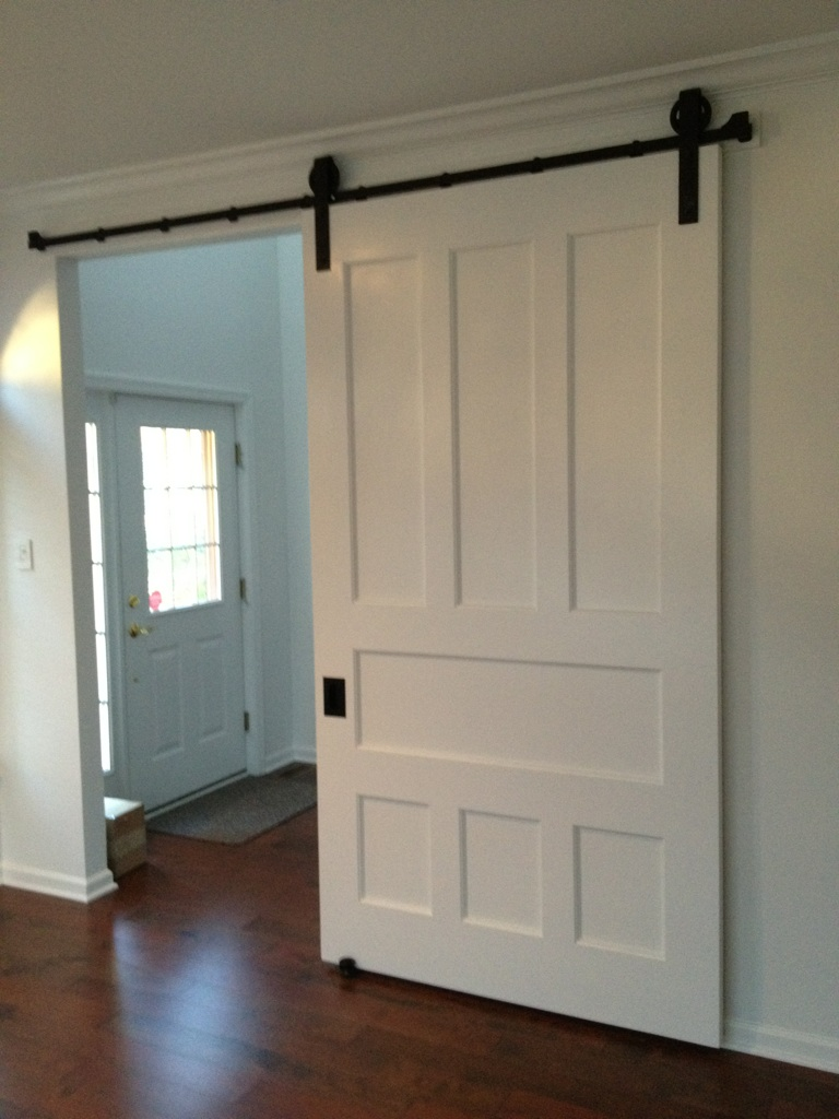 Custom sliding glass door doors for